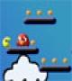 Pac-Man Platform