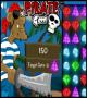 Pirate Gem