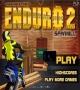 enduro-2