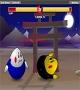 Egg Fighter