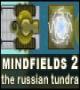 The Russian Tundra