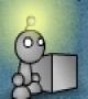 Light Bot