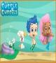 Bubb!e Gupp!es Classroom Play