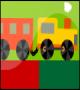 Mini Train