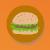 Busy Burger